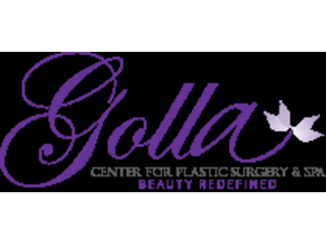 Find Breast Reduction Surgeon | Golla Center for Plastic Surgery & Spa | free-classifieds-usa.com