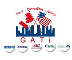 Educational tours Atlanta