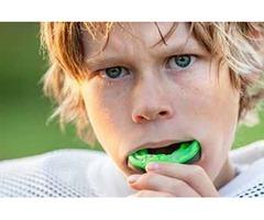 Very best orthodontic treatments