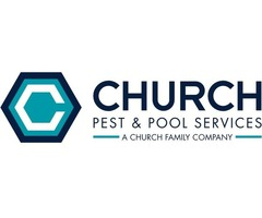 Pest Control Services – Church Pest & Pool Services