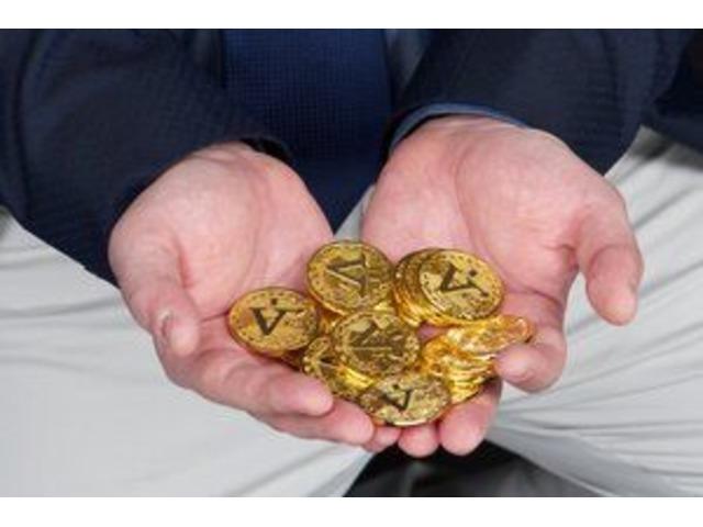 Advalorem, Valorem Foundation | free-classifieds-usa.com