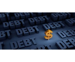 Five Tips for Hiring a Debt Recovery or Debt Collection Agency