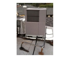 Bryant Heating & Air Conditioning is a full-service