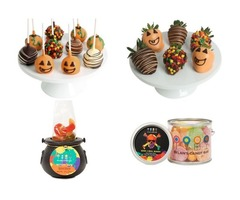 Save with Halloween Dylan's Candy Bar Promo Code