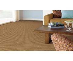 Professional Hardwood Flooring | free-classifieds-usa.com