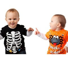 Halloween Buy Buy Baby Coupons For Extra Savings