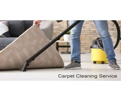 Why to Keep Your Carpets Clean?