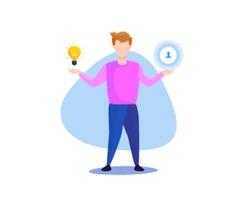 Best Startup Business Ideas