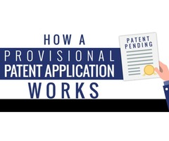 Provisional Patent Service Provider - Thoughts To Paper