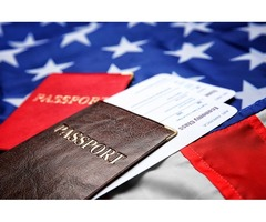 EB 5 program and Visa Process | free-classifieds-usa.com