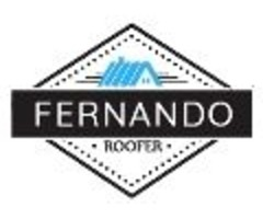 Roof Repair is the best and the most preferred company