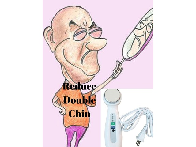 Double Chin Remover for Men and Women with Cheap Price | free-classifieds-usa.com