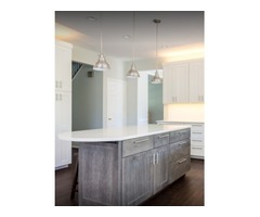 Kitchen Remodeling. Hassle Free Home Improvements