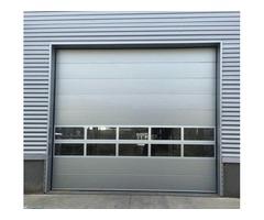 Trusted Orlando Garage Door Repair and Service Company