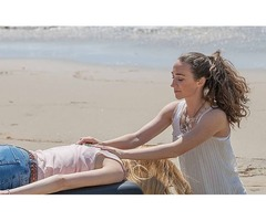 Advanced Theta Healing Newport Beach