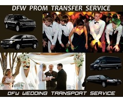 Cheap Limo Rentals For Birthdays