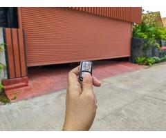 Looking for Garage Door Repair Company in Apple Valley?
