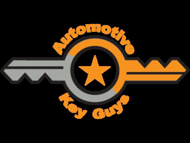 Transponder Key Programming - Auto Parts - Services