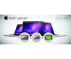 Shop Apple MF839LL/A MacBook Pro 13.3-Inch Laptop Online