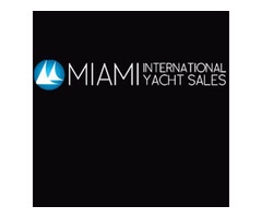 Buy the best mega yacht charter Miami?