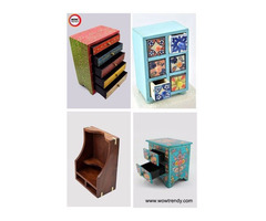 Buy Space Saver Utility Drawers