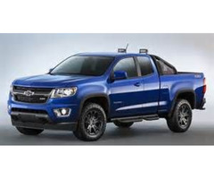 Chevrolet Pickup Trucks For Sale Check The Options Before You Buy