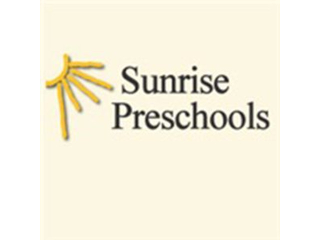 Sunrise Preschools