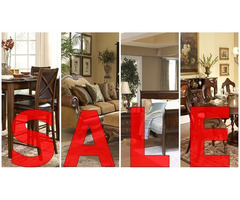 Fine Leather sofas, love seats, chairs, ottomans, and sectionals