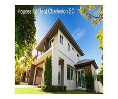 5 Stunning Vacation Houses For Rent In Charleston, Sc | free-classifieds-usa.com
