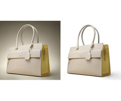 Online Product Clipping Path and Background Remove Service