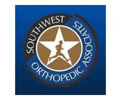 Southwest Orthopedics | Physical Therapy