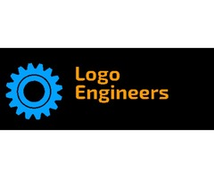 Affordable Logo Design For Companies In USA | Logoengineers