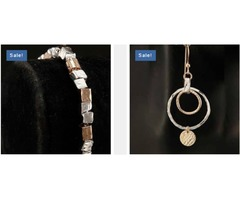 Order Jewelry Made in Israel From the Comfort of Your Home