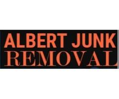 Junk Removal Davie