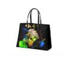 Find Out Stylish Designer Handbags For Women