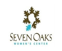 Women's Health Specialist San Antonio TX
