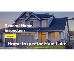 Get the Home Inspector Services at Cost-Effective Price