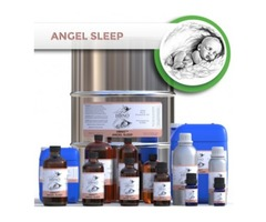 Shop Now! Wholesale HBNO™ Angel Sleep Blend from Essential Natural Oils | free-classifieds-usa.com