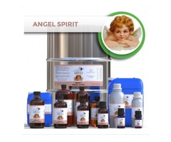 Shop HBNO™ Angel Spirit Blend Oil in Bulk from Essential Natural Oils