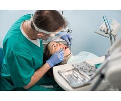 Book Dental service in Miami- sherdental.com