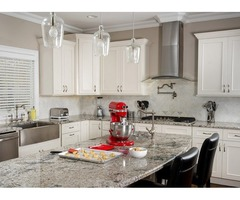 Kitchen Countertops Services in CT