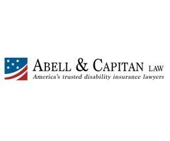 Abell & Capitan Law
