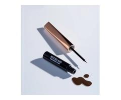 Buy Magnetic Liquid Eyeliner Brown