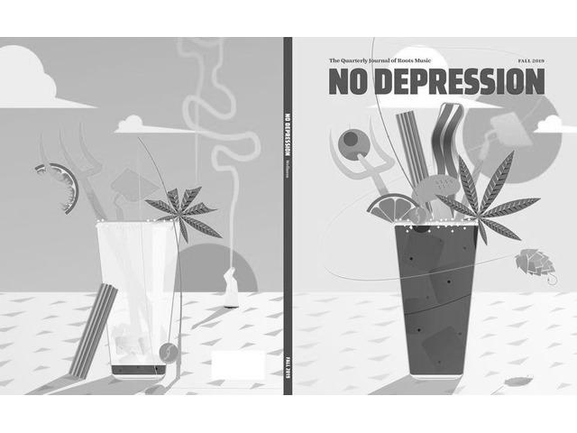Leading New Music Magazine - No Depression   free-classifieds-usa.com