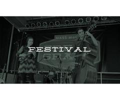 The North Adams Music Festival Occasion- FreshGrass Foundation | free-classifieds-usa.com