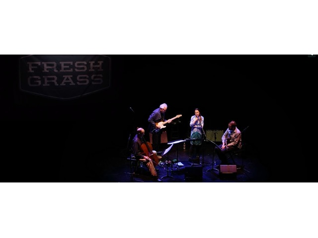 The Composition Commission Performance - FreshGrass Foundation | free-classifieds-usa.com