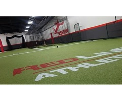 Sports and Semi Private Training in Scottsdale