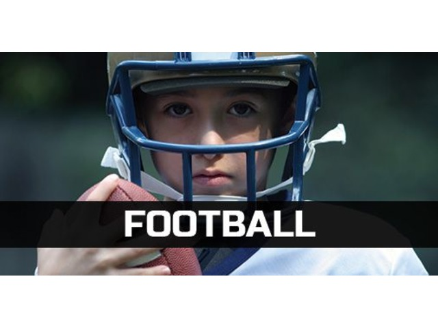 Youth Foot Ball and Sports Training in Katy | free-classifieds-usa.com