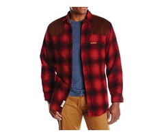 Visit Oasis Uniform To Get The Best Flannel Clothes On Your Bulk Purchase!