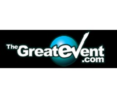 The Great Event Planner San Francisco : Top Event Planning